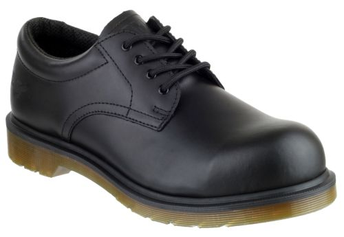 RS453-safety_footwear-1_L_500