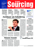 Ausgabe August/September 2012